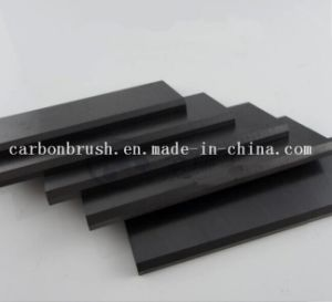 China supplier high quality Carbon Vane for Orion Dry Vacuum Pump KRA-10 pictures & photos