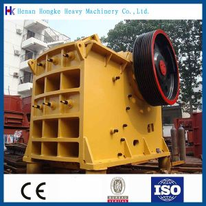 Profession Manufacture Stone Crusher for Capacity (30t/h to 500t/h) pictures & photos