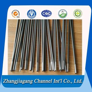 Al 7001 Pipe/8mm Aluminium Pipe for Tent pictures & photos
