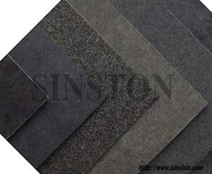 Non-Asbestos Beater Sheet (SIN303)