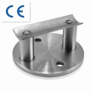 Stainless Steel Handrail Component pictures & photos