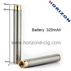 Hottest 510-X Clearomizer Electronic Cigarette Starter Kit with 7 Coclor
