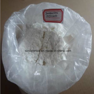 99.5 % Purity Anabolic Bodybuilding Steroid Masteron Drostanolone Propionate