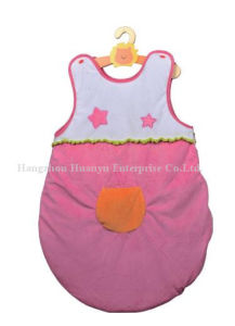 Factory Supply Baby Sleeping Bag pictures & photos