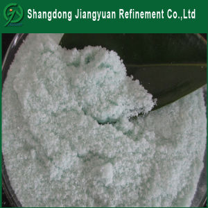 Ferrous Sulfate Content pictures & photos