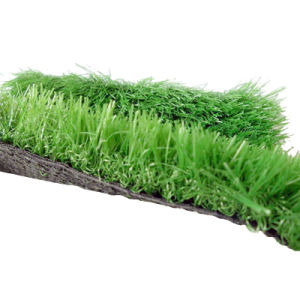 High Quality Artificial Synthetic Grass Turf for Landscaping & Garden pictures & photos