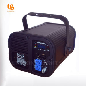 5r Projector DJ Disco Stage Party Smart Laser Light pictures & photos