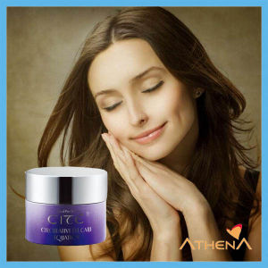 Spring Water Mineral Long-Lasting Moisturizing Facial Cream pictures & photos