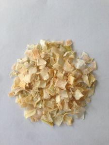 Top Grade New Crop Onion Slice pictures & photos