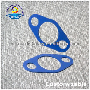 NBR Rubber Gasket for Automobile pictures & photos