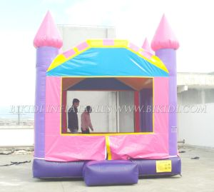 Inflatable Castles, Bounce Houses (B1045) pictures & photos
