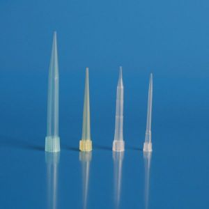 High Quality Micropipette Tips 10-1000UL with CE &ISO pictures & photos