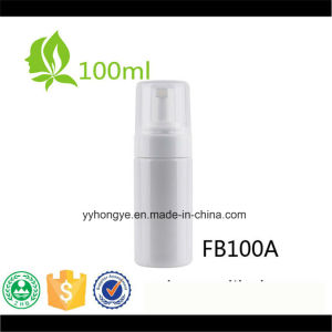 Hot Sale 100ml Foam Bottle pictures & photos
