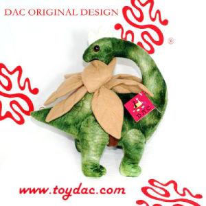 Soft Original Design Dinosaur Toy pictures & photos