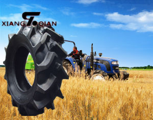 18.4-38 R2 Farm Tractor Tire for Sale pictures & photos