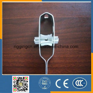 Rachet Wheel Wire Tensioner pictures & photos