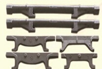 Article Grate Bar for Hammer Crusher pictures & photos