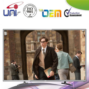 42 Inch HD LED TV with Scart/DVB-T/VGA/YPbPr/S-Video pictures & photos