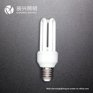3u 18W 20W 8000hours CFL