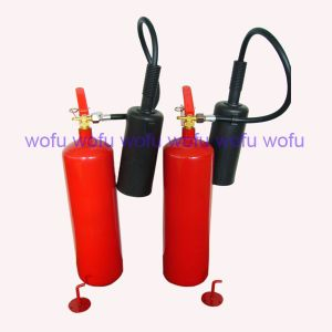 10lbs CO2 Fire Extinguisher CE Approved pictures & photos