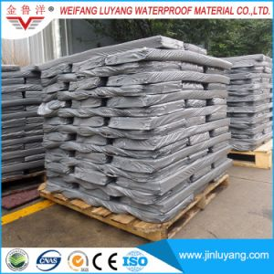 China Maunfacturer Supply Top Quality Asphalt Dimensional Shingle for Roof pictures & photos