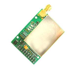 2.4GHz CC2530+CC2591 Zigbee Module (HR-2001) pictures & photos