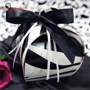 Wedding Candy Boxes Decoration (UNW-DU-40A)