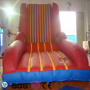Coco Water Design Inflatable Climbing Wall LG9066