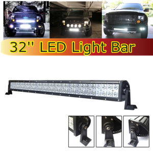 Super Bright off Road LED Light Bar pictures & photos
