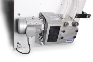 High Speed Servo Litho Laminator (ZYH-1450) pictures & photos