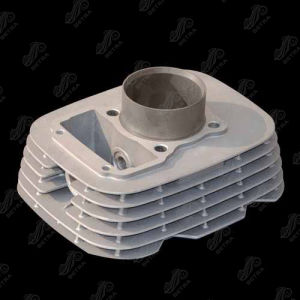 Motorcycle Spare Parts & Accessories - Cylinder (CG150)