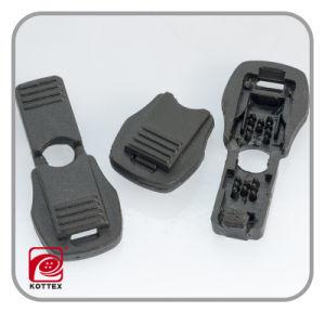 Plastic Stopper-11
