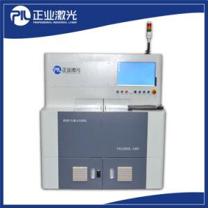 CO2 Laser Ceramic Cutting Machine pictures & photos