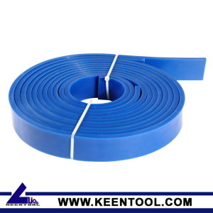 Rubber Belt for Flywheel for Wire Saw on Quarry pictures & photos