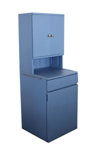 New Design Medicine Cabinet / Medical Cupboard for Hospital and House