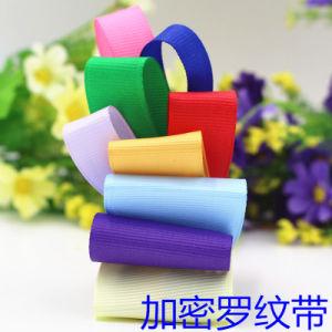 Grosgrai Ribbon 7086 pictures & photos