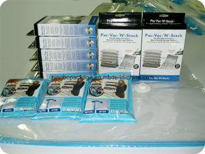 Vacuum Bags pictures & photos