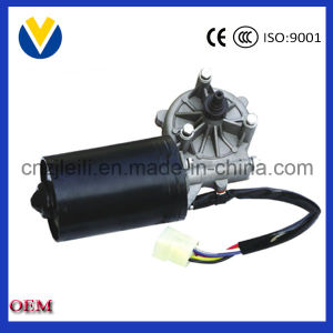 Bus Auto Parts Windshiled Wiper Motor pictures & photos