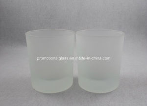 Forsted Whisky Glass, Drinking Glass Cup pictures & photos