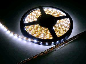 High Bright LED Strip Light pictures & photos