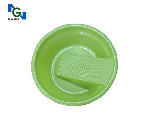 Plastic Washtub Mould pictures & photos
