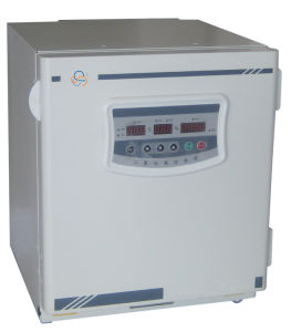 CO2 Incubator, Lab Incubator with Ce pictures & photos