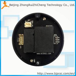 Temperature/Pressure/ Differential Pressure Transmitter 4-20mA pictures & photos