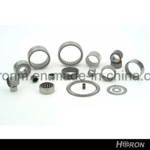 Needle Roller Bearing (K 70X76X20) pictures & photos