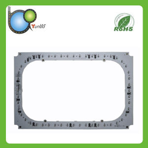Samsung Rectangle SMD5050 Rigid PCB Board pictures & photos