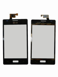 Pantalla Tactil for LG L5 E610 E612 Touch Screen pictures & photos