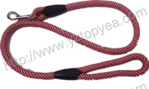 Round Rope Dog Leash, Pet Lead (YD126) pictures & photos