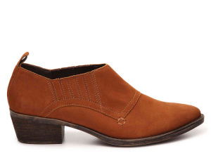 Fancy Footwear New Model Women Flat (HT10019-3) pictures & photos