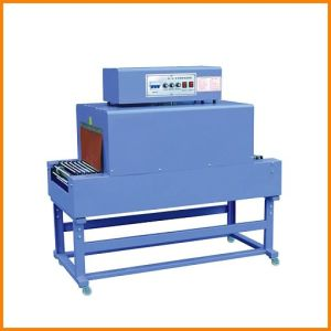 Thermal-Shrink Wrapping Machine, Bsd Series (DR05BSD)