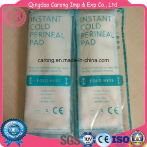 Instant Perineal Cold Pack for Lying-in Women pictures & photos